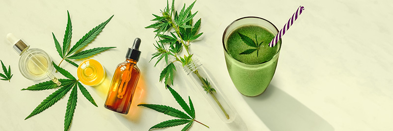 list of top detox drinks which can help you pass a drug test